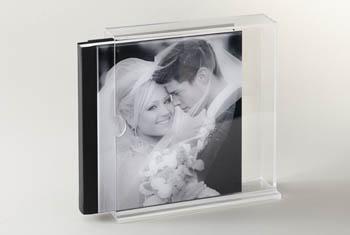 Confezione Album - Fotolibro Personalizzata